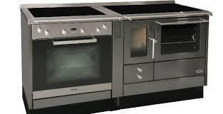 Cocina Calefactora De Leña Lacunza Rustica 789  La Tienda Del Cocinas Calefactoras De Lea Precios