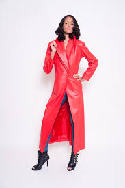 women s lambskin leather coat 400 leather clothing colors red black sizes