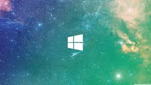 Window Universe Ultra HD Desktop ...