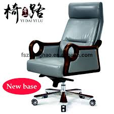 luxury office chairs leather. luxury office chairs leather