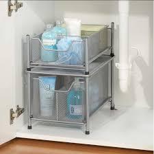best 25 under sink storage ideas on under kitchen sink storage bathroom sink organization and under sink organization bathroom