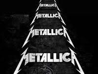 <b>Heavy Metal Christmas</b>