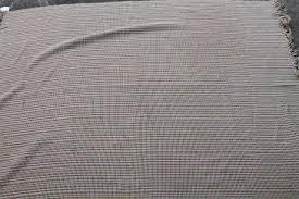 a concepts international woollen nantucket ruga concepts international woollen nantucket rug in repeat multi colour