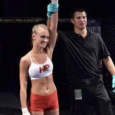 Rachel Wray UFC | MMA News, Rumors, Statistics, Record & Biography ...