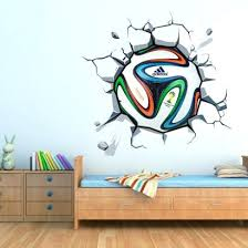Image Themed Bedroom Soccer Room Ideas Boys Soccer Room Ideas From Paint To Decor To In Soccer Room Decoration Ideas Lorenzonaturacom Soccer Room Ideas Boys Soccer Room Ideas From Paint To Decor To In