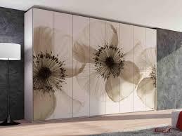 uncategorized adorable closet door curtain ideas diy sliding makeover mirror for small openings