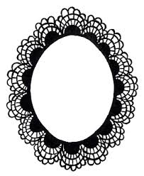 Doily Clipart Free download best Doily Clipart on ClipArtMagcom