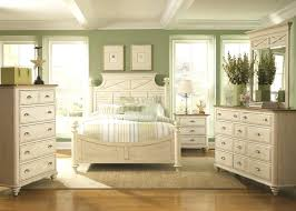 white furniture bedrooms. 4 Piece White Bedroom Set Acme Furniture Bedrooms E