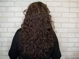 hair bit