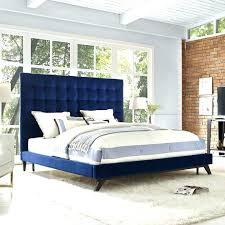 used queen size bed for sale. Delighful For Queen Size Bed Frames For Sale Used Frame Medium Of  On Used Queen Size Bed For Sale D