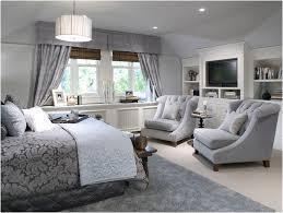 traditional bedroom decor. Traditional Bedroom Designs Photo - 3 Decor O