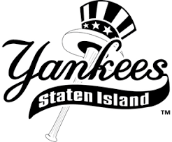 New York Yankees Logo Vector (.EPS) Free Download