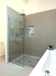 wonderful glass shower wall glass wall for shower cons glass shower wall panels glass shower walls