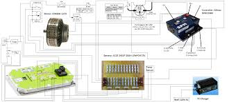 endless sphere com • view topic electric motoped advice needed i started working on a wiring diagram these types of electronics are new to me so i d appreciate any feedback please let me know if i m going to blow