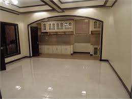Superior 2 Bedroom Apartments For Rent Los Angeles Luxury . Craigslist ...