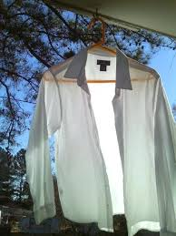white mold on clothes in closet how to make dirty smell good without washing white mold on clothes in closet