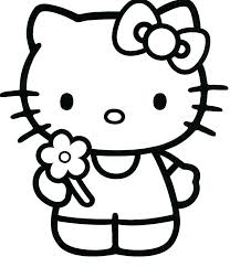 Save or print them, share with your family! Colouring Pages Free Online Games Hello Kitty Coloring Game Hello Kitty Colouring Pages Hello Kitty Drawing Hello Kitty Printables