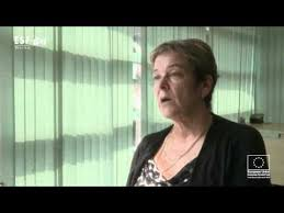 Hilary Mills-Williams talks about the challenges when working with older  workers - YouTube