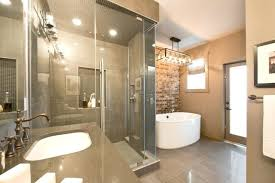 traditional bathroom designs 2012. Traditional Bathroom Designs 2012 Stampede Dream Home Plans O