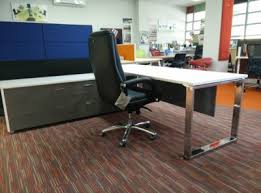 Creative Custom Made Office Desk Furniture Range Absolute Shop
