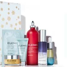 elemis gift set collections