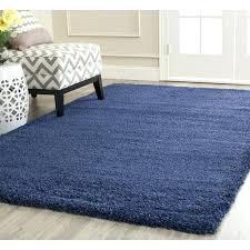 dark blue area rug navy blue area rug modern impressive best ideas on intended with regard dark blue area rug
