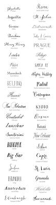 The 25 Best Letter Tattoos Ideas On Pinterest Lettering For Schriftart Tattoo 55
