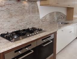 kitchen wall coverings