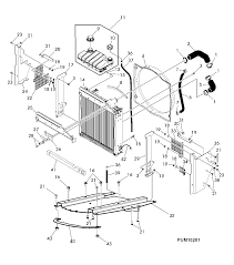 5425 john deere wiring diagram wiring library john deere 5325 parts diagram fuel filters illustration of wiring 5425 john deere wiring diagram