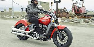 12.7 lakh (ex showroom) and the scout sixtys price starts from rs. Indian Scout Specs 2015 2016 Autoevolution