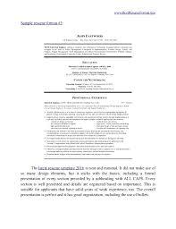 Popular Resume Templates Inspiration Popular Resume Formats Templates Complete With Ausafahmad Info Job