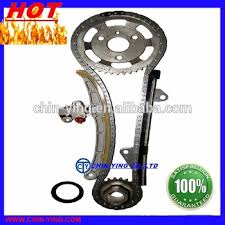 For Toyota Diesel Engine Timing Chain Kit - Buy 1nd-tv Timing Chain ...