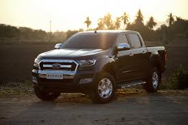 2018 ford ranger usa. unique usa 2018 ford ranger usa front and ford ranger usa n