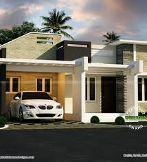Small Picture Energy Efficient Small House Floor Plans Small Modular Homes