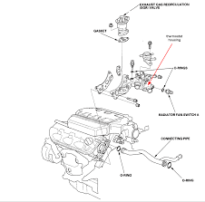 2000 jeep cherokee cooling fan wiring diagram on 2000 images free 2004 Jeep Grand Cherokee Radio Wiring Diagram 2000 jeep cherokee cooling fan wiring diagram 5 04 grand cherokee wiring diagram 2000 jeep grand cherokee radio wiring diagram 2014 jeep grand cherokee radio wiring diagram