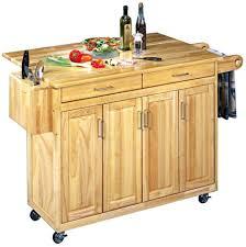 astounding cool oak kitchen island cart oak kitchen carts and islands modern ideas metal cart