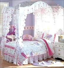 queen size bed canopies – thailandtovisit.info