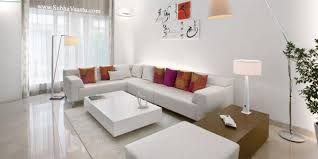 furniture for flats. sofa set and furniture settings for flats