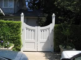 Small Picture Best 25 Garden Gates Design Garden Design Details Rustic