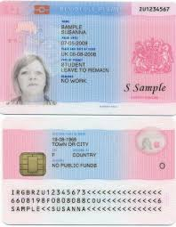 Passports fake Real Real Registered And Buy Fake Legally Driver OZxFw4wPn
