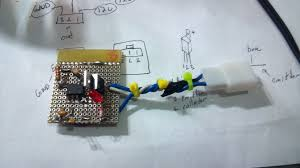 wiring diagram for car flasher unit wiring diagrams and schematics indicator flasher relay wiring diagram diagrams and