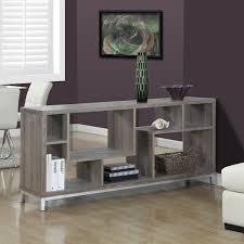 contemporary media console furniture. Contemporary Media Console Furniture E