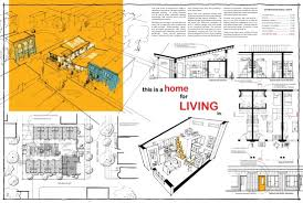 Small Picture Winners of Chicagos Tiny House Design Competition