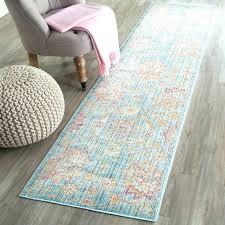 safavieh runner rug natural fiber runner rug natural fiber best runners images on area rugs traditional