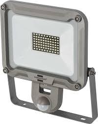 1171250532 <b>Brennenstuhl прожектор</b> с датчиком движения <b>LED</b> ...