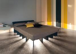modern bedroom lighting ideas. modern badroom ideas photo gallery unique bedroom idea lighting