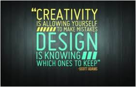 See All Design Quotes