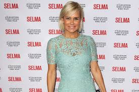 Yolanda Foster Hairstyle yolanda foster ditches her long hair see her transformation 5630 by wearticles.com