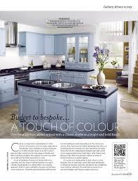 Homebase Kitchen Furniture Homebase Cream Kitchen Paint 09305920170522 Ponyiexnet