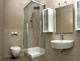 Glass Bathtub Doors Chicago Bathroom Wall Tile Installation. Glass Bathtub  Enclosures Frameless Wall Panel Clear ...